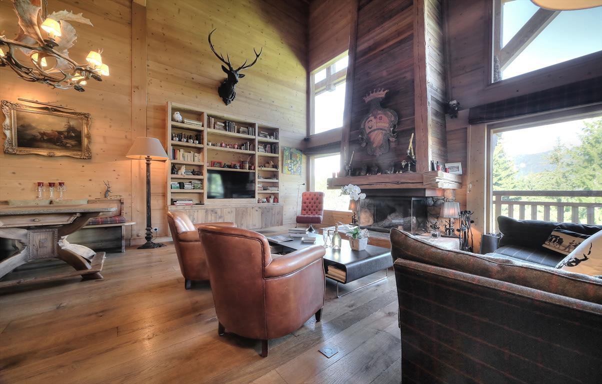 Voir le détail pour Villa 4 chambres (139 m2)